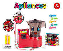 """Соковыжималка """"Appliances"""" FDE505"""