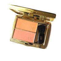 Румяна HELENA Rubinstein 2 Blush