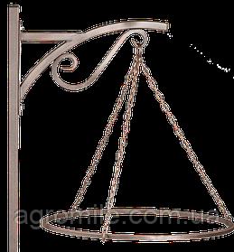 Підвіс ланцюга GrunWelt 450