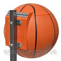 """Сміттєва урна """"Баскетбольний м'яч"""", фото 9"""