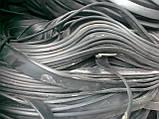 Ущільнювач для автомобільного транспорту і сільгосптехніки. Виготовлення за кресленням або зразком., фото 4