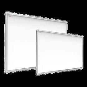 """Магнітно-маркерні дошки в алюмінієвій рамці TM """"ALL boards"""""""