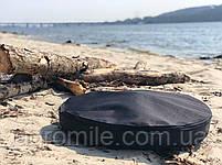 Сковорідка 60 см з кришкою і чохлом Буковинка, фото 9