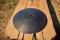 Крышка 50 см для сковороды Буковинка, фото 2