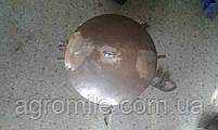 Сковорода 40 см для пікніків, рибалки і полювання БелМет, фото 3