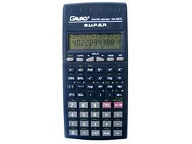 Многофункциональный калькулятор Gavao GA-82TL-A