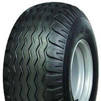 Шины для спецтехники 260/75-15.3 (10.0/75-15.3) 10PR STARCO AW TL 123A8/120B (Free Rolling only)