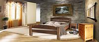 Ліжко двоспальне Едель, фото 1