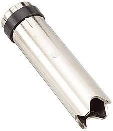 Сопло конічне 20,0 mm /L90 до МІГ / МАГ Пальників PLUS 36 пакування 10 шт..