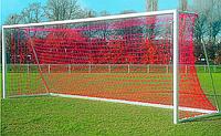 Сетка футбольная премьер лига