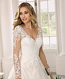 Свадебное платье Armonia 1, фото 2