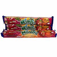 Жевательные конфеты Strock Mamba