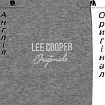 Брюки мужские Lee Cooper из Англии - для бега и тренеровок, фото 3