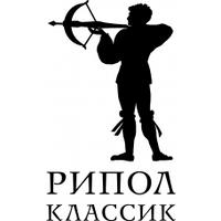Ріпол Україна