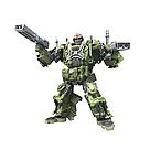 Трансформер Хаунд Последний Рыцарь Автобот Transformers, фото 2