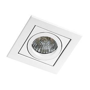 Точечный светильник Azzardo AZ0796