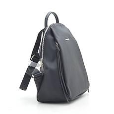 Рюкзак David Jones 6218-3T black, фото 2