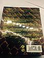Тени-консилер - блокнот MaxMar №05, фото 6