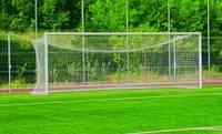 Сетка футбольная кубковая