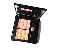 Румяна CHANEL Irreelle Ombre New Fashion Color Blush