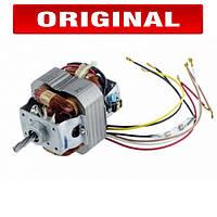 Двигатель для мясорубки DOMPRO Moulinex U-9830 SS-989478 DKA247(0)DKA24A(0) DKA24C Tefal NE610138/350 ME850D8