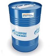 Гидравлическое масло Gazpromneft Hydraulic HLPD
