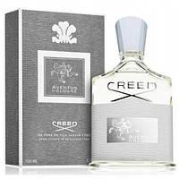 Creed Aventus Cologne EDP 100 ml (мл) мужские духи парфюм Крид Авентус Колонь (реплика)