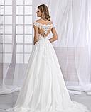 Свадебное платье Lorange, фото 2