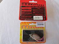 Rosso Corsa Micro Calappa 45 mm 3,5g