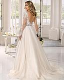 Свадебное платье Armonia 1, фото 3