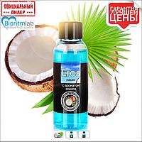 Масло массажное EROS SWEET с ароматом кокоса, флакон 50 мл, ОФИЦИАЛЬНЫЙ партнер Биоритм