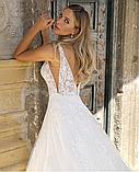 Свадебное платье Kleo, фото 2