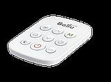 Мобільний кондиціонер Ballu BPHS-13H, фото 6