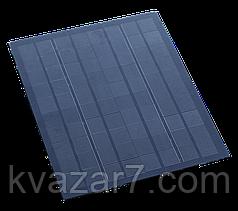 Солнечная батарея  KV-10/19GL (модуль-ламинат)