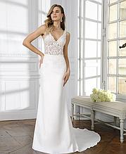 Свадебное платье Medeline