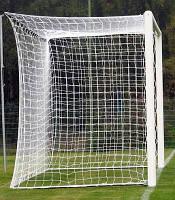 Сетка для футбольных ворот профи