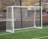 Сетка для мини футбольных ворот профи, диаметр шнура 4.5мм