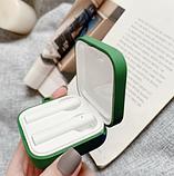 Чехол Gradient для Xiaomi Mi Airdots Pro 2 SE / Mi Air 2 SE / Earphones 2 Basic /, фото 4