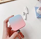 Чехол Gradient для Xiaomi Mi Airdots Pro 2 SE / Mi Air 2 SE / Earphones 2 Basic /, фото 9