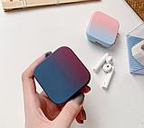 Чехол Gradient для Xiaomi Mi Airdots Pro 2 SE / Mi Air 2 SE / Earphones 2 Basic /, фото 6