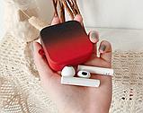 Чехол Gradient для Xiaomi Mi Airdots Pro 2 SE / Mi Air 2 SE / Earphones 2 Basic /, фото 7