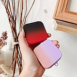 Чехол Gradient для Xiaomi Mi Airdots Pro 2 SE / Mi Air 2 SE / Earphones 2 Basic /, фото 8