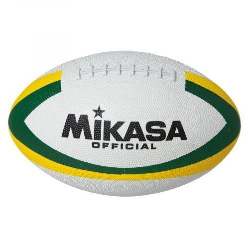 Мяч для регби Mikasa (7000W)