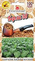 Табак Берли 38. 0,1гр
