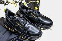 Женские кроссовки BALNQLM, фото 1