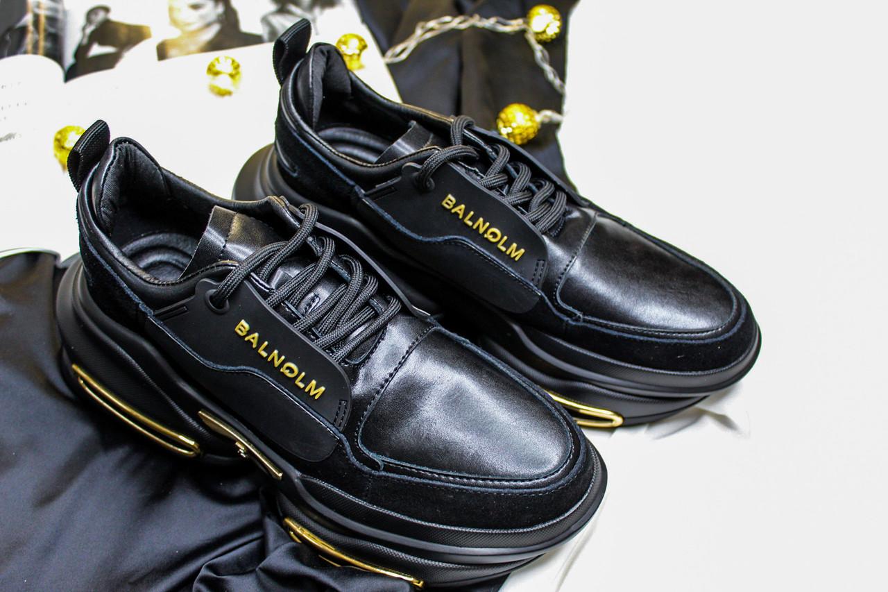 Женские кроссовки BALNQLM
