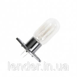 Лампочка LG  220v 20W