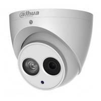 IP видеокамера Dahua DH-IPC-HDW4231EMP-AS-S4 (2.8 мм)