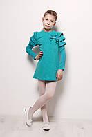 Платье детское №0314