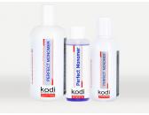 Мономеры Kodi Professional